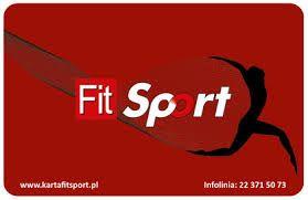 FitSport- FORMA POŁUDNIE
