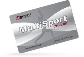 MultiSport plus-FORMA PÓŁNOC/POŁUDNIE